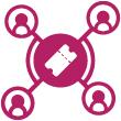Segmentez, qualifiez et exportez votre base de données grâce au CRM intégrée de votre logiciel de billetterie Placeminute